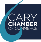 Cary Chamber of Commerce | Cary, NC